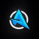 arvalo's avatar