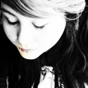 katory's avatar