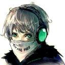 DaichiPotato's avatar