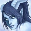 Abendstern's avatar