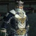AHDPEW's avatar