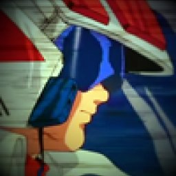 Darknoobz21's avatar