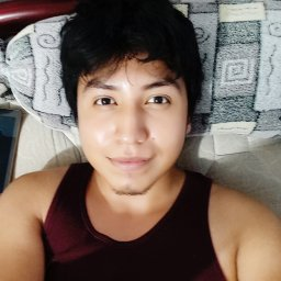 Erick1994's avatar