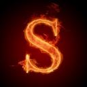 samimhasan007's avatar