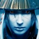 Tetrohock's avatar