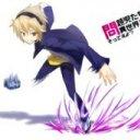 Lovevirus's avatar