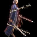 VergilLDK's avatar
