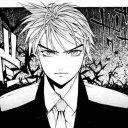 shusaura's avatar