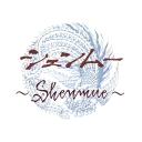 Shaolon's avatar