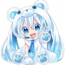 ZudoIjisu's avatar