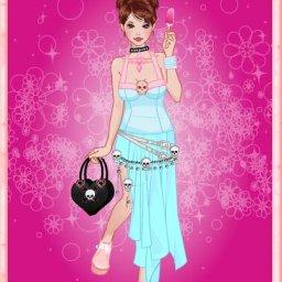 pmwp2250's avatar