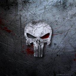Nicekill's avatar