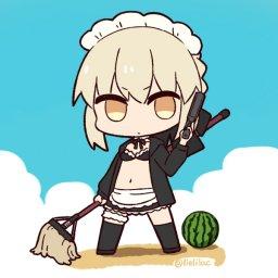 scmaster's avatar