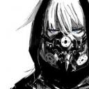 Zancrow's avatar