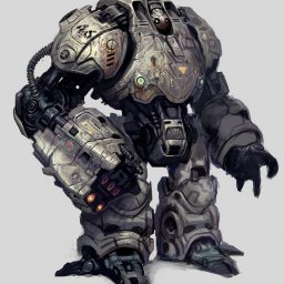 slackerhacker's avatar