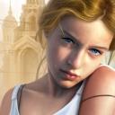 Bellalagozi's avatar