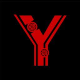 ryuki's avatar