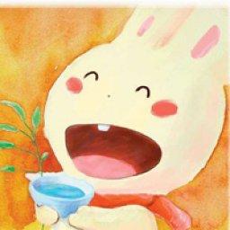 colorclown's avatar