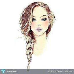 VelinaFrost's avatar