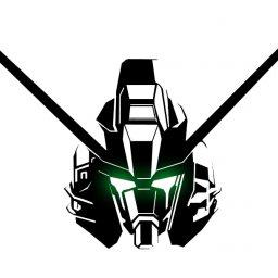 willytcf's avatar