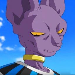 CarlitoSan's avatar