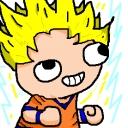 OtakuIDrawing's avatar