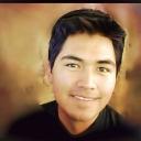 pablocorazo's avatar