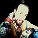 soylentgreen's avatar