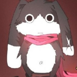 pongiceland1's avatar