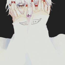 swork's avatar