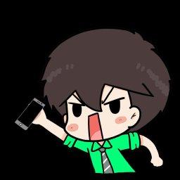 pognponboss584's avatar