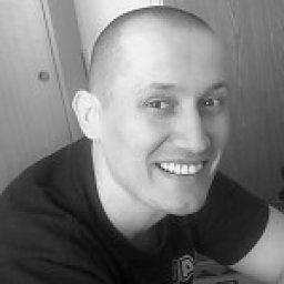 Nseara47's avatar