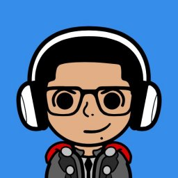Princeblue135's avatar