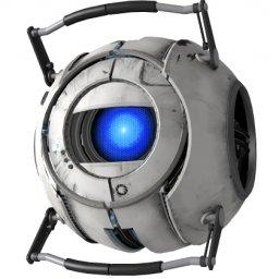 Guythkid's avatar