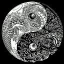 mornstar70's avatar