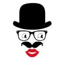 Alphabeticc's avatar