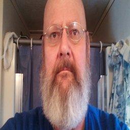 TheFanatic82's avatar