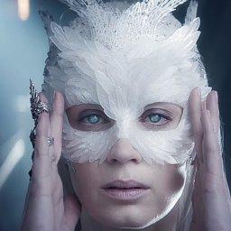 mareafantomwave's avatar