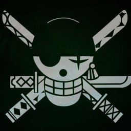 LuffyGamer737's avatar