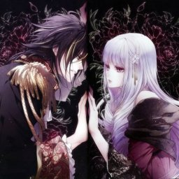 mikayuichi's avatar