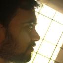 jiya's avatar