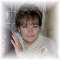 IlonaDe's avatar