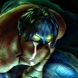 razielx's avatar