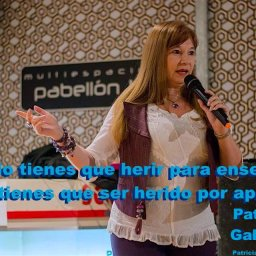 PatriciaGallardo's avatar