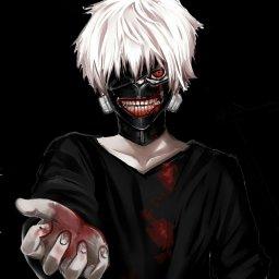 lancerxx123's avatar