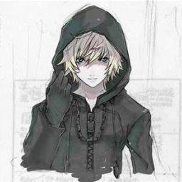 BloodySoulBound's avatar