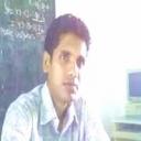 zakir's avatar
