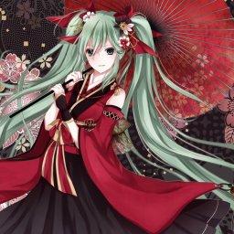 kyouko's avatar