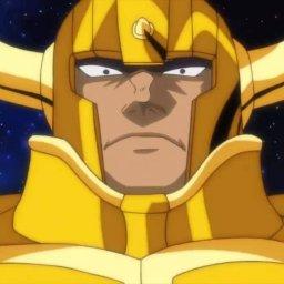 Legionare's avatar
