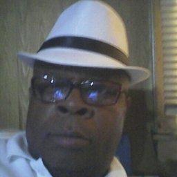 Rickiedee55's avatar